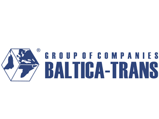 Baltica Trans & SAVVY Telematic Systems