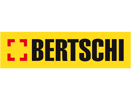 Bertschi & SAVVY Telematic Systems