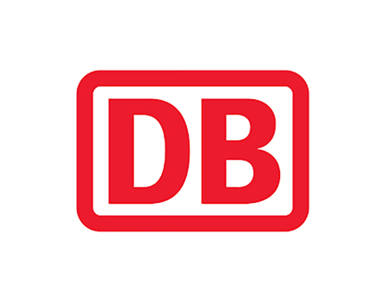 DB Cargo & SAVVY Telematic Systems AG