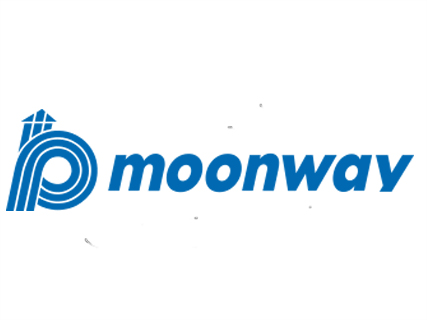 Moonway & SAVVY Telematic Systems