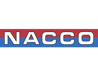 NACCO & SAVVY Telematic Systems