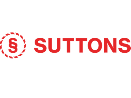 Suttons & SAVVY Telematic Systems