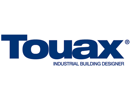 Touax & SAVVY Telematic Systems
