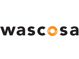 WASCOSA & SAVVY Telematic Systems AG