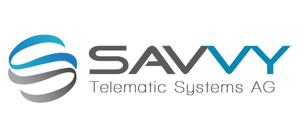 SAVVY® Telematic Systems AG